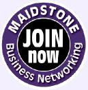 MaidstoneBusinessNetworking